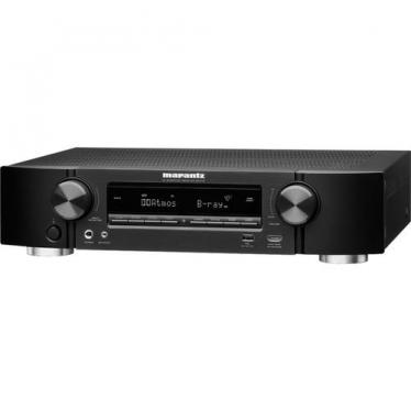 Marantz NR1710 7.2-Channel Network A/V Receiver 220 VOLTS NOT FOR USA