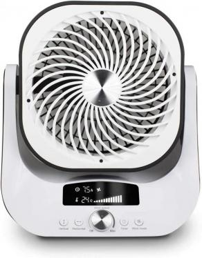 Soleus AIR901F AIR CIRCULATOR Fan