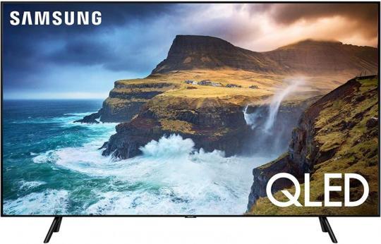 Samsung QA75Q70R 75