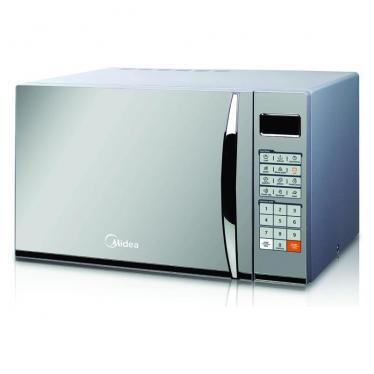 MIDEA MMDP11BG5 31 L/1.1cu.Ft Digital Control MICROWAVE OVEN 220V/50HZ NOT FOR USA