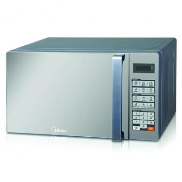 MIDEA MMD07AS5 20 L/0.7 Cu.Ft Digital Control MICROWAVE OVEN 220V/50HZ NOT FOR USA