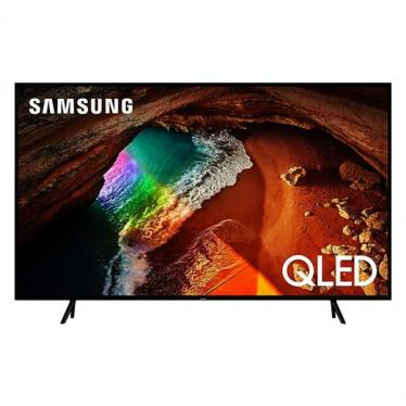 Samsung QA55Q60R 55