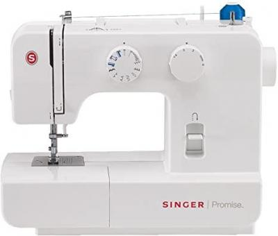 Singer 1409 15 points Sewing Machine 220 VOLTS NOT FOR USA