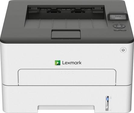 Lexmark B2236dw 1200 x 1200DPI A4 Wi-Fi 220 VOLTS NOT FOR USA