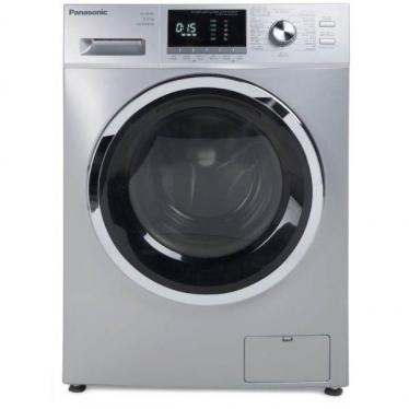 Panasonic NA-S085M1LAS 8KG Washer Dryer Combo 220 volts 50 Hz NOT FOR USA