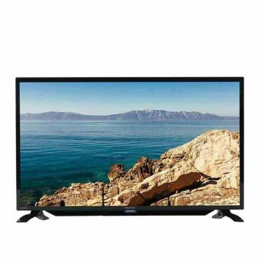 Sharp 2T-32BB1M 32 inch Multisystem TV 110-220 NTSC-PAL