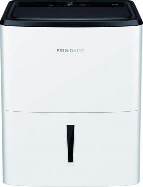 Frigidaire by Electrolux FD30K70ISC Dehumidifier 220 VOLTS NOT FOR USA