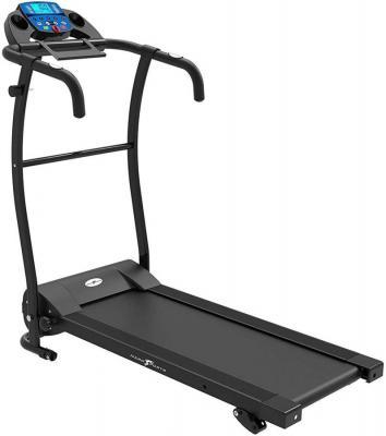NERO BLUETOOTH PRO Electric Motorised Folding Treadmill 220 VOLTS NOT FOR USA