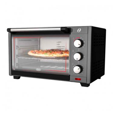 Oster TSSTTV7030-1MX Electric Toaster Oven 220 VOLTS NOT FOR USA