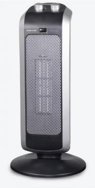 Soleus HC8-15-30 1500W 19