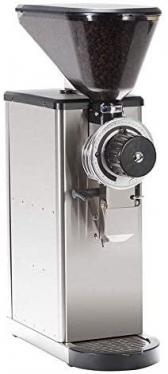 BUNN 556000301GVH3AINT COFFEE GRINDER 220 Volts NOT FOR USA ( SPECIAL ORDER )