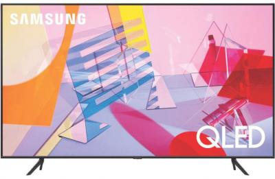 Samsung QA55Q60T 55