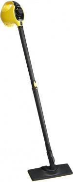 Kärcher SC1 EasyFix Steam Cleaner 220-240 VOLTS   NOT FOR USA