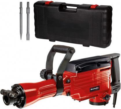 Einhell demolition hammer, 4139087 220-240 VOLTS NOT FOR USA