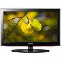 Samsung 32D400 MULTISYSTEM LCD TV FOR 110-240 VOLTS