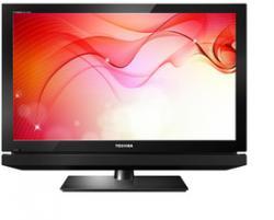 TOSHIBA 32PB2 32'' MULTISYSTEM FULL HD LCD TV FOR 110-240 VOLTS