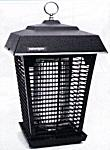 Flowtron FC-4900 Electric Insect Killer for 220-240 Volt/ 50 Hz