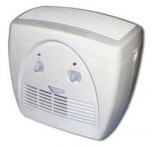 BIONAIRE BAP223 2 in 1 Odour Remover and Air Purifier 220-240 Volt, 50 Hz