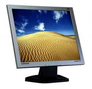 ACER G206HL 20 inch LED Backlight Widescreen LCD Monitor 220 Volt
