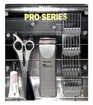 WAHL 9551-500
