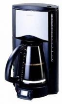 Kenwood CM661 coffee maker