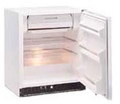 Marvel 80RF 8 Cu. Ft Compact Refrigerator  220 Volt, 50Hz