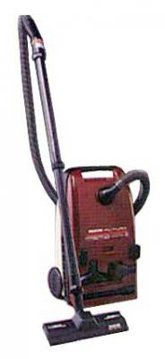 HOOVER S3527016