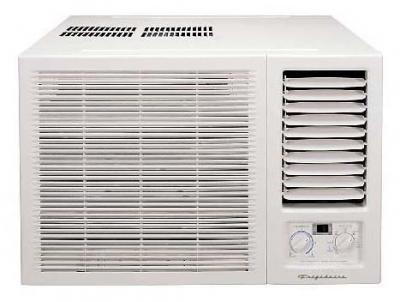 Frigidaire FW245RRHMME Window air conditioner FOR 220 VOLTS