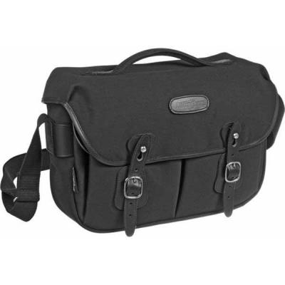 Deluxe style Leather Video Camera Bags
