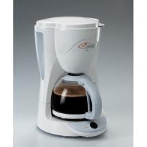 DeLonghi ICM2 Coffee Maker