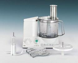 Saachi Food Processor SA-1480 for 220 Volts