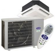 LG LT-C368DLE1 Ceiling Cassette Air Conditioner