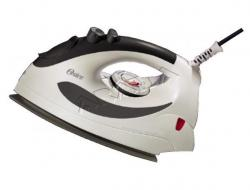 Oster 4032/5004 Iron Professional Steam Iron for 220 volts