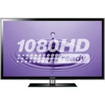 Samsung UA-46D5000 Multisystem LED TV for 110-240 volts