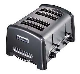 Kitchenaid 5ktt890epm Pro Line Series Toaster 4 Slice