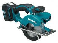Makita LC1230 METAL CUTTING SAW 220 Volts