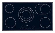 Whirlpool AKM925 ELECTRIC COOKTOP FOR 220 VOLTS