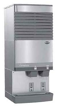 Follett f25 Series ice maker