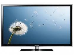 Samsung UA-55D6000 MULTISYSTEM TV LED LCD 3D TV FOR 110-240 VOLTS WITH  2pair  of 3D GLASSES