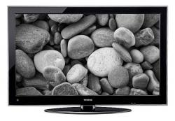 TOSHIBA 55ZV600 REGZA Full HD MULTISYSTEM LCD TV FOR 110-240 VOLTS