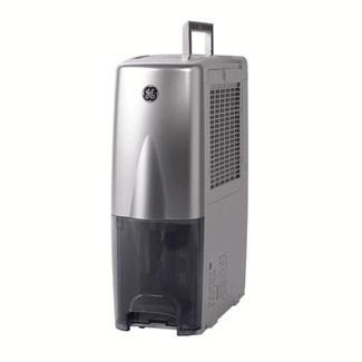 GE DRYC20 DEHUMIDIFIER FOR 220/240 VOLTS