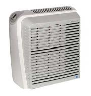 Blueair 650E HEPA Silent Air Purification System/ Air Cleaner 220-240 Volt/ 50 Hz