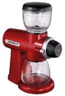 DeLonghi DEKG89 Coffee Grinders for 220-240 Volt/ 50-60 Hz
