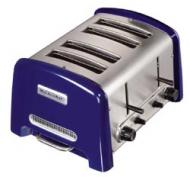 KitchenAid� Artisan� 5KPTT780E 2 slice Toaster for 220 volts