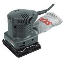 SKIL 7560 Palm Sander 220 Volts