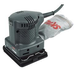 SKIL 7560 Palm Sander 220 Volts