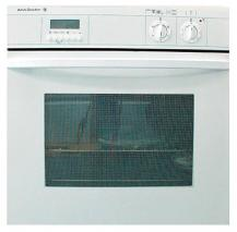 Kelvinator FK3030W built in oven