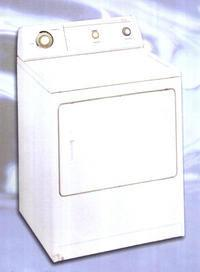 WHIRLPOOL dRYER 3XLGR5437KQ