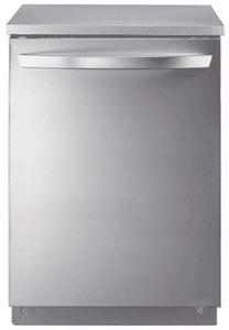 LG LDF6920ST Fully Integrated Dishwasher(Stainless Steel) Factory Refurbished(only for USA)