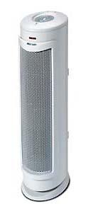 BIONAIRE BAP825 Tower Air Purifier with Remote Control 220 Volt, 50Hz